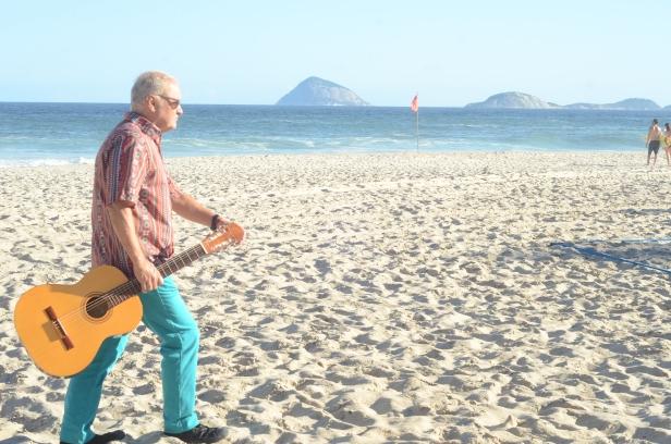 DSC_4725 andando praia 2